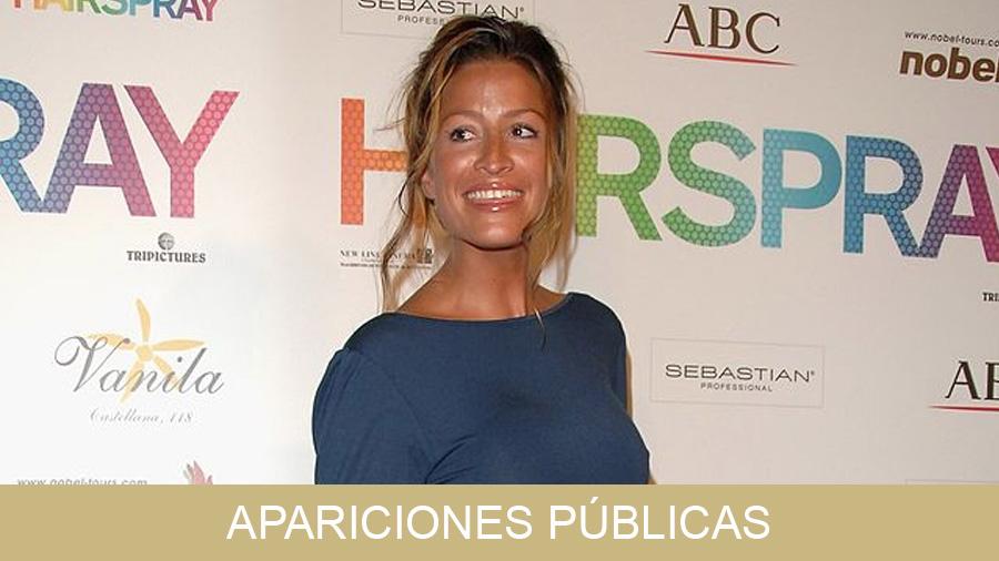 apariciones_publicas
