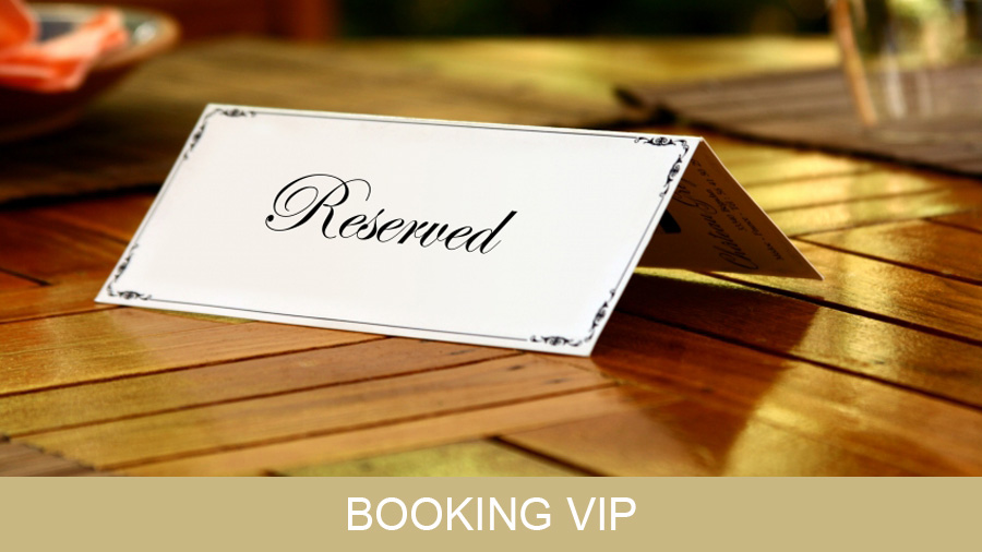 booking_vip