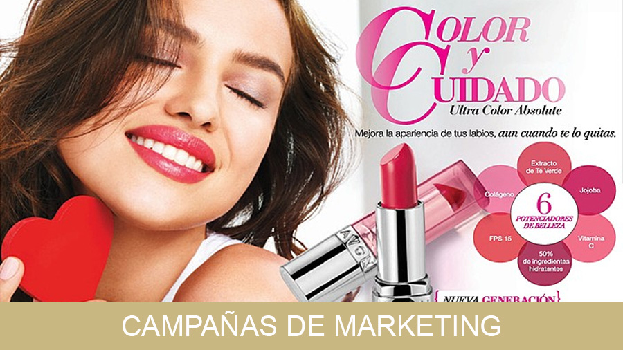CAMPAÑAS_MARKETING_2