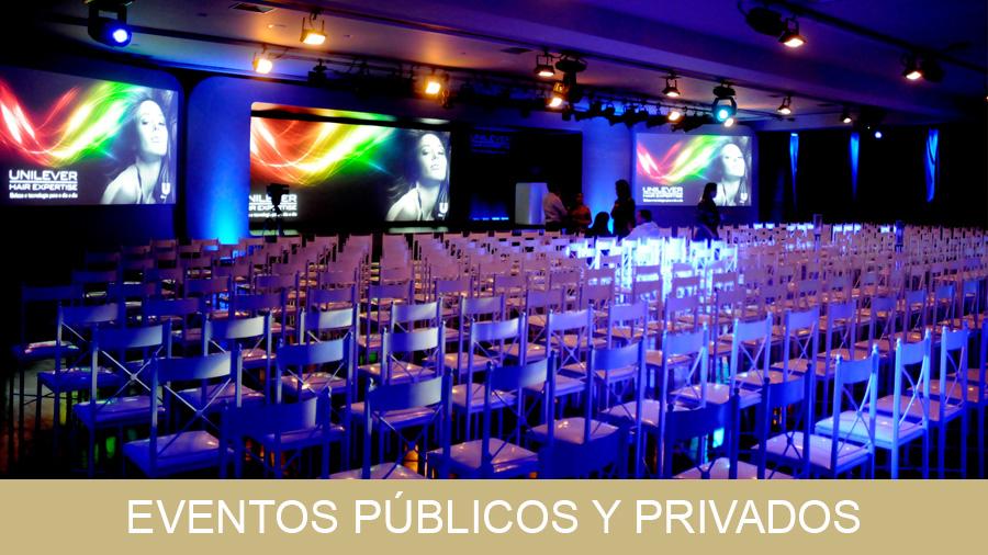 eventos_publicos_privados